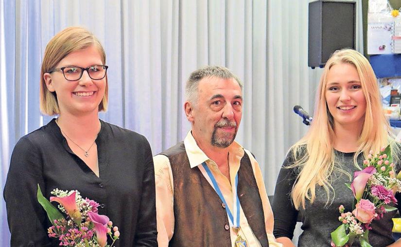 Vize-Schweizermeister kommt aus Root