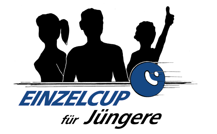 SFKV – 1. Einzelcup für Jüngere im Kegeln