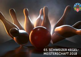 Bern holt Gold im diesjährigen Kantone-Wettkampf der SFKV